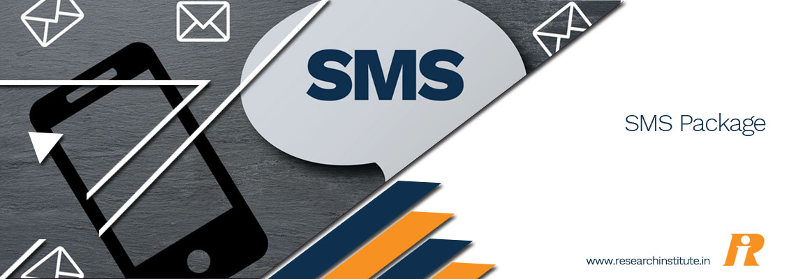 SMS Package